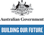 Aust-Govt_Logo-Building-the-Future.jpg