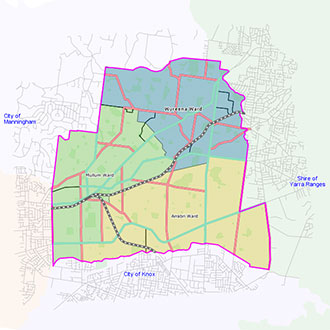 maps-of-maroondah-online-mapping.jpg