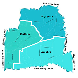 maps-of-maroondah-ward-bounaries.jpg