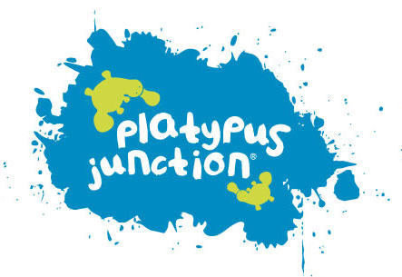 Platypus-Junction-sponsor-2018.jpg