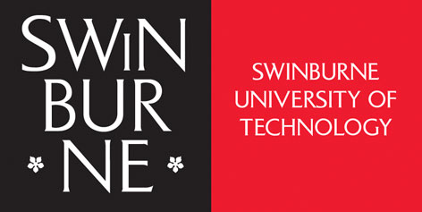 Swinburne-sponsor-2018.jpg