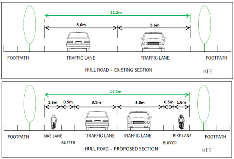 bike-lane-proposal.jpg