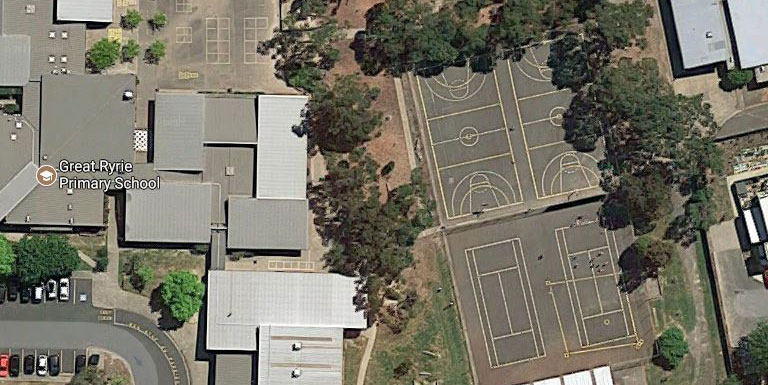Great-Ryrie-Street-Primary-School-Netball-Courts.jpg