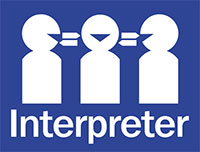 interpreter-icon.jpg