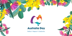 /files/assets/public/images/communications-engagement/media-releases/australia-day-2021.jpg