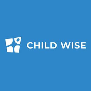 Child wise logo