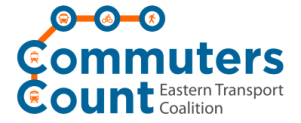 Eastern Transport Coalition