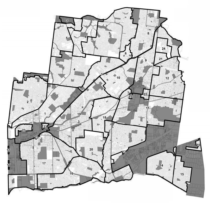 Neighbourhood-Character-Study-Map-1.jpg