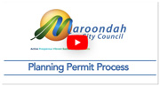 Planning Process Video