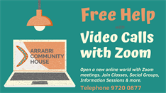 /files/content/public/explore/whats-on-in-maroondah/courses-and-classes/free-help-with-zoom-video-calls/video-calls-with-zoom.png